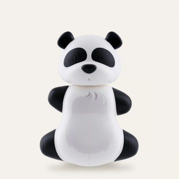 FA-FV-Panda_grande