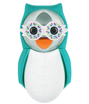 mf-designs-owl-smarty
